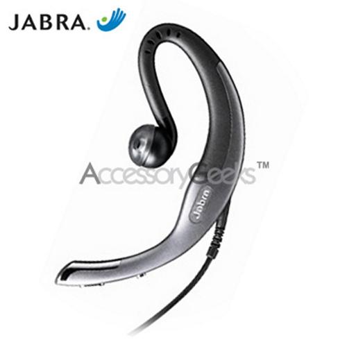 Original Jabra C500 Earwave Boom Behind-The-Ear Headset (2.5mm), 100-54030000-08