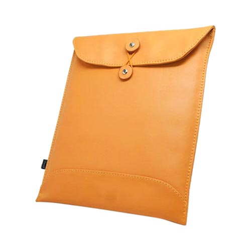 Premium Apple iPad (All Gen.) Envelope Pouch Case, 11006 – Manila