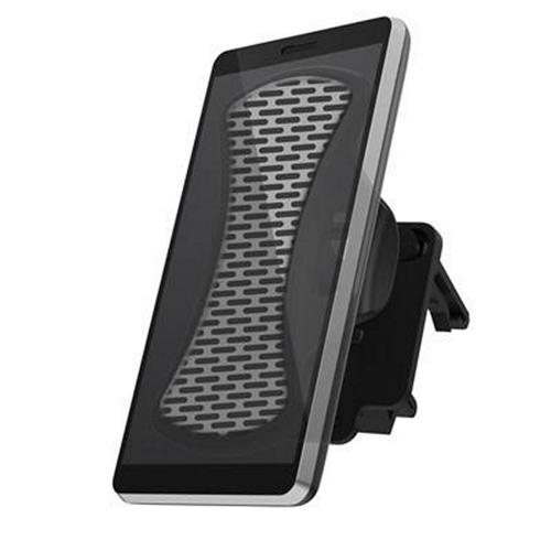 Clingo Universal Cellphone Car Vent Mount, 30329 - Black,Green