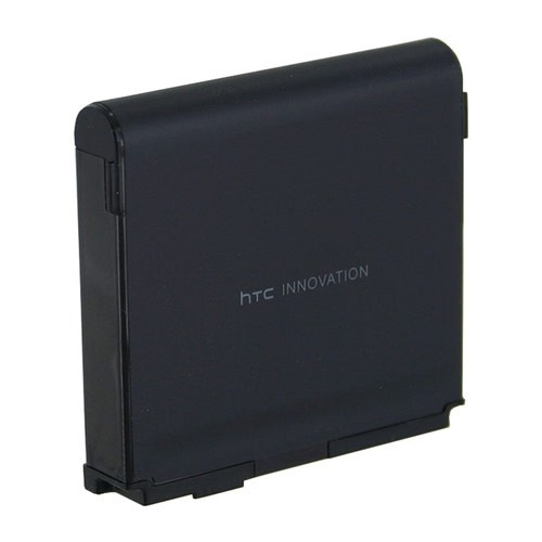 Original T-Mobile MyTouch 3G Standard Li-on Battery Replacement , 1340mAh, 35H00119-00M