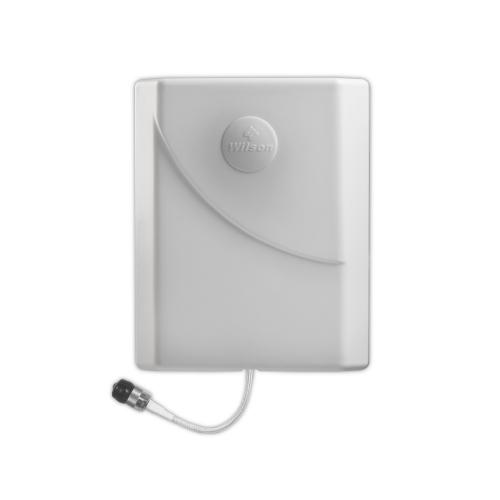 WeBoost DB Pro 4G Indoor 4G Cellular Signal Booster Kit for The Entire Home - FCC Approved!