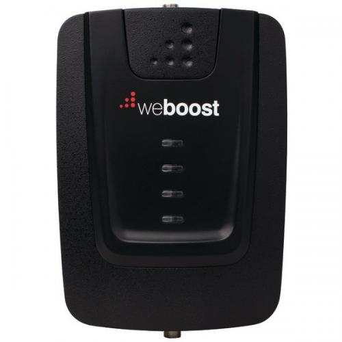WEBOOST Connect 4G 65dB Directional Wireless Repeater Signal Booster Kit - FCC Approved
