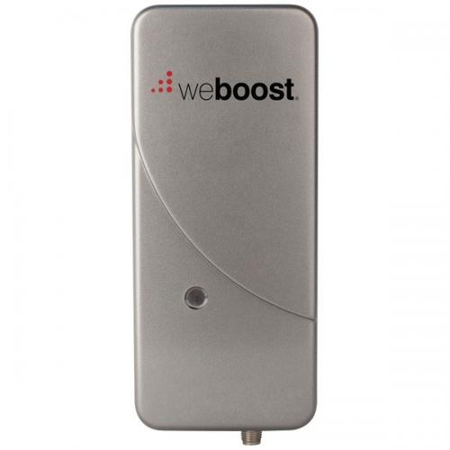 WEBOOST Drive Mobile 3G-Flex 45dB Cellular Signal Booster Kit - FCC Approved