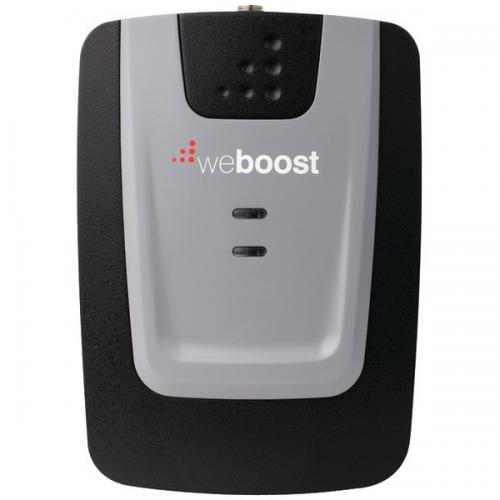 WEBOOST Home 3G 60dB Wireless Consumer Repeater Signal Booster Kit - FCC Approved