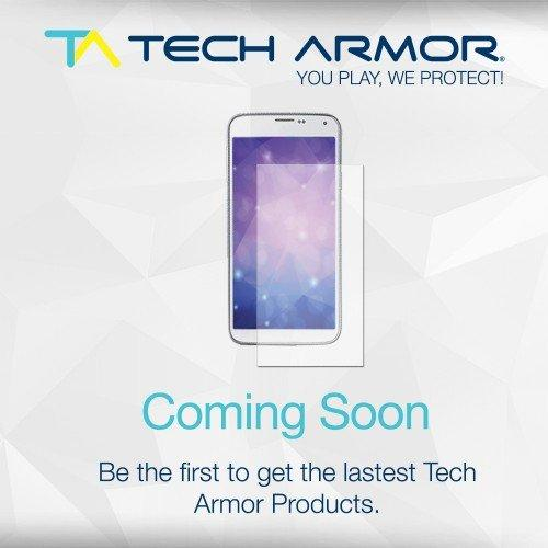 Tech Armor Retinashield Blue Light Filter Screen Protector For Apple Iphone 6 (4.7 Inch Only) With Lifetime Replacement Warranty [1-pack]