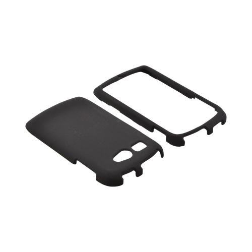 OEM MultiPro Kyocera Hydro C5170 Rubberized Hard Case - Black