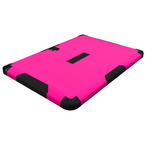 "Trident Aegis Galaxy Note (10.1"") Case 