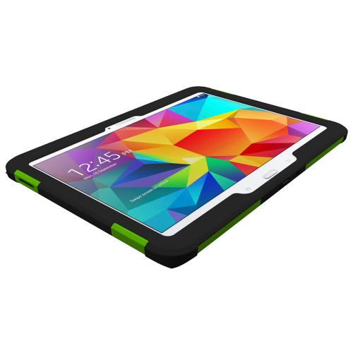 "Trident Aegis Galaxy Tab 4 (10.1"") Case 