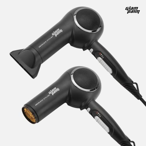 Glampalm Airlight Professional Hair Dryer