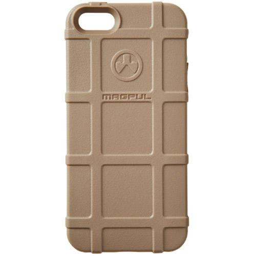 Iphone 5s [magpul] Executive Field Case [beige] Best Selling Premium Protective Rugged Strong Tpu Case [perfect Fitting Apple Iphone 5s (2013) Case]