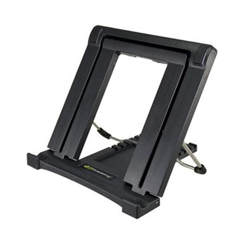 OEM Bracketron iTilt Universal Tablet Adjustable Desktop Stand, IPM360L - Black