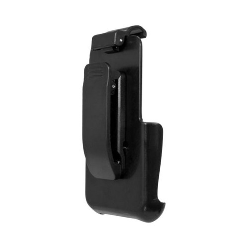 Seidio Black HTC One X Spring Clip Holster w/ Swivel Belt Clip
