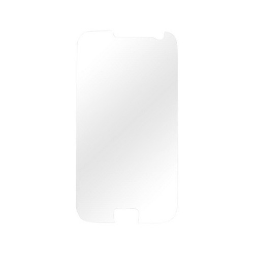 Clear Scratch Proof Screen Protector iShieldz for Samsung Galaxy Note 2
