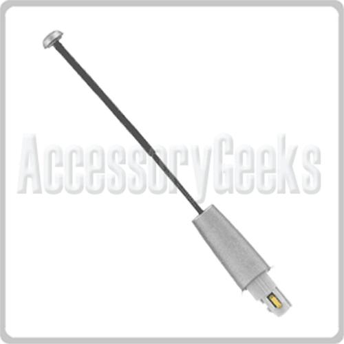 Samsung A670 Retractable Replacement Antenna
