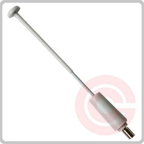Replacement Retractable Antenna - Sanyo 4900