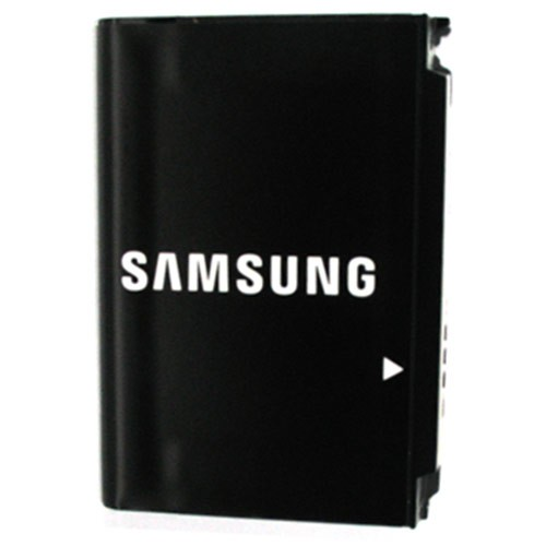 Original Samsung SGH-I607 Blackjack Extended Battery