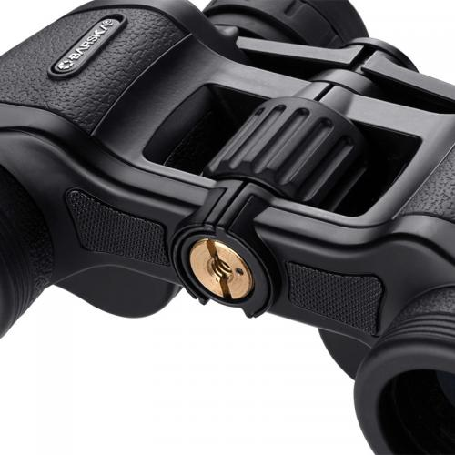 Barska 12x60 Level Fully Multi-Coated Binoculars [Black] [AB12466]