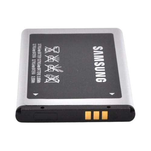 Original Samsung Messager Standard Battery, AB463651BABSTD