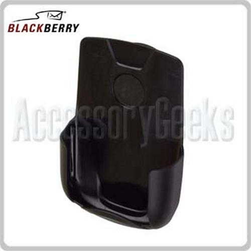 BlackBerry 6510 Original holster w/ belt clip