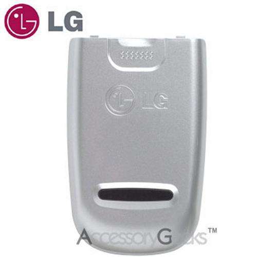 Original LG CU320 Standard Battery Door, ACGA0012601