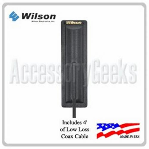 weBoost 800 Mhz Phone Coupler 351101