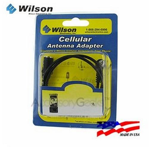 Wilson Electronics External Antenna Adapter - 354004