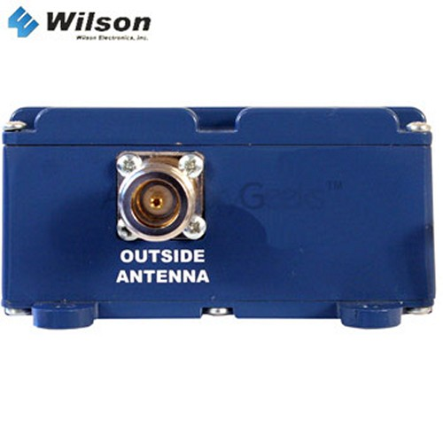 weBoost In-Building Wireless PCS 60 dB Amplifier (801306)