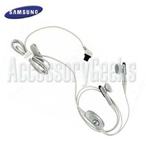 Original Stereo Headset for Samsung  - AEP421SSEB/STD