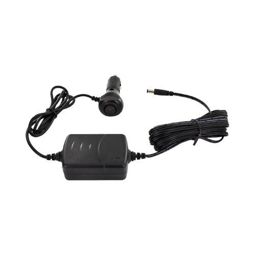 AccessoryGeeks Wireless Mobile 55dB Amplifier Complete Kit