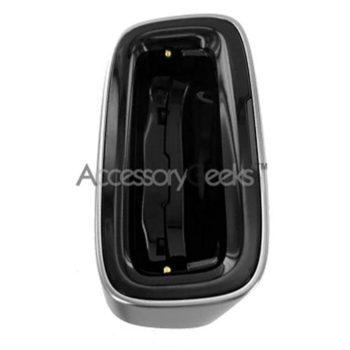 Original BlackBerry Bold 9000 Series Charging Pod, ASY-14396-003