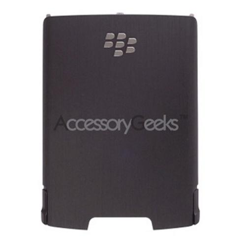 Original Blackberry Storm Standard Battery Door, ASY-21616-001