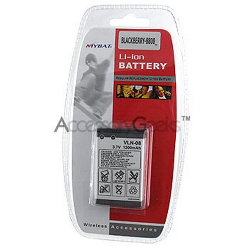 BlackBerry 8800 Standard Battery