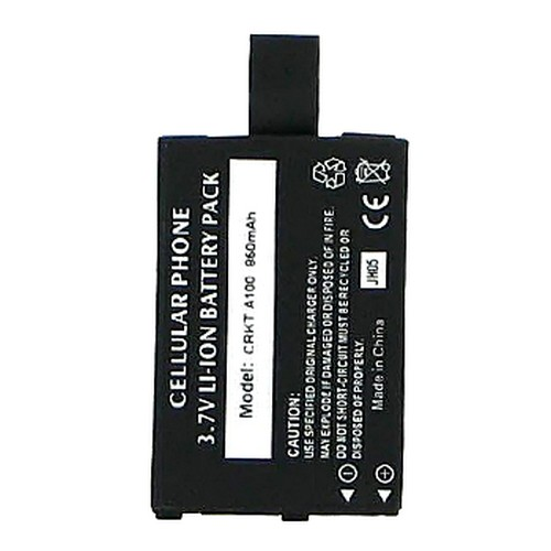 Cricket A100 Standard Battery