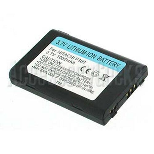 Hitachi P300 Battery - Standard