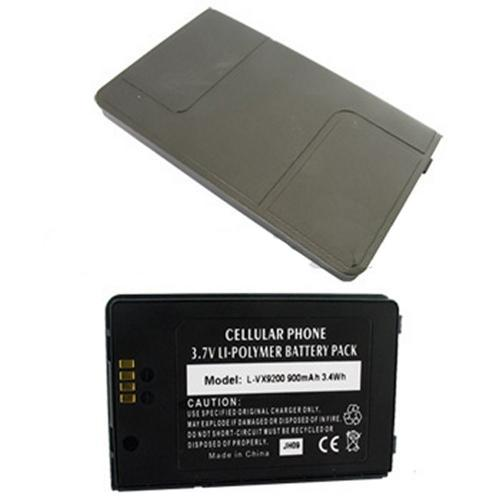 LG VX11000 enV Touch Standard Battery