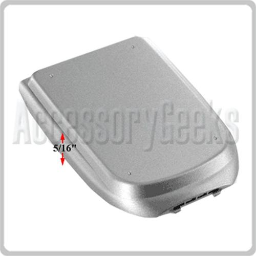 Replacement Battery - LG VX-5550