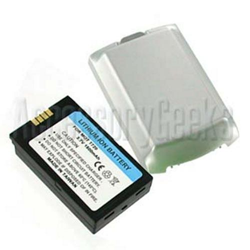 Motorola T720 Extended Life Battery Package