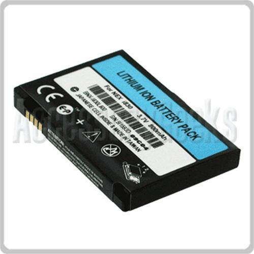 Nextel i830 / i833 / i835 Slim Replacement Battery