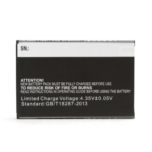 Standard Replacement Battery for Samsung Galaxy Note 3 - 3200mAh