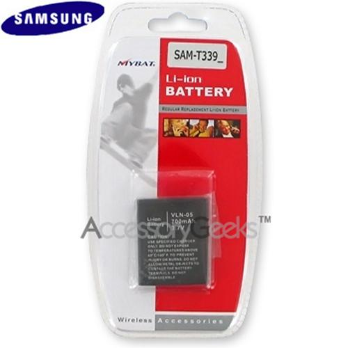 Samsung T339 Standard Battery