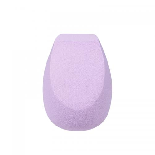 PONY EFFECT PEBBLE BLENDER #LILAC