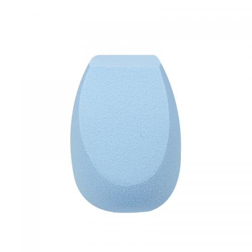 PONY EFFECT PEBBLE BLENDER #POWDER BLUE