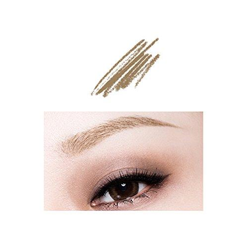 PONY EFFECT SHARPING BROW DEFINER #BRONZE