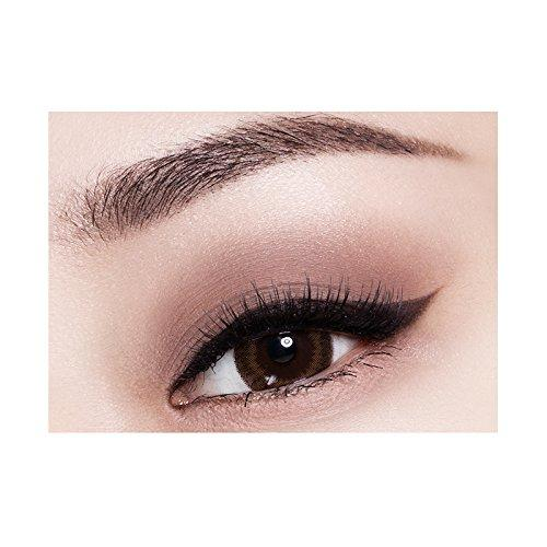 PONY EFFECT STAY PUT EYE STICK #ROSE DRESS