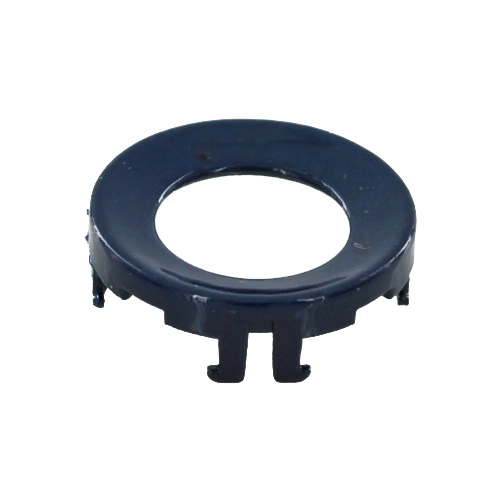 Blackberry Trackball Ring Replacement - Navy Blue