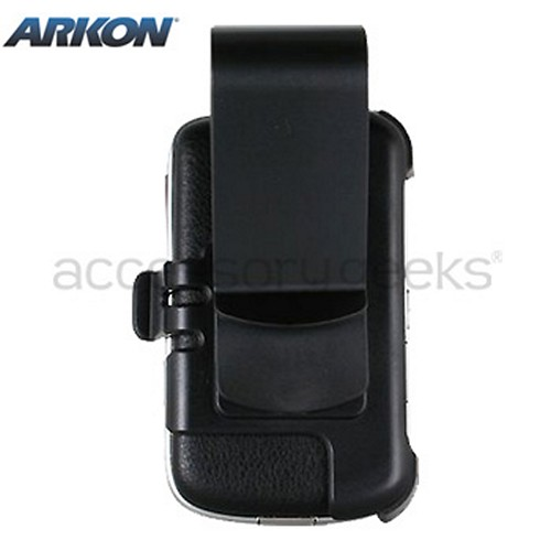 Original Arkon BlackBerry Bold 9000 Sun Visor Mount, BBBOLD111 - Black