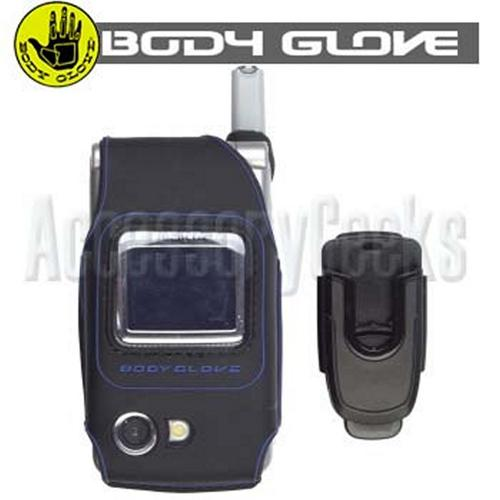 Original Body Glove Scuba Cellsuit Phone Case for Nokia 6255i - ( 90377101 )