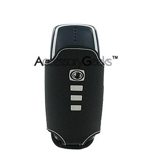 Original Body Glove Scuba II Cellsuit Cell Phone Case/Pouch (BM)