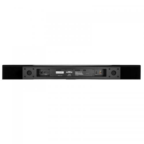 Barska Audio [Black] Ion Sound Bar XT-100 [BP12382]