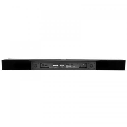 Barska Audio [Black] Ion Sound Bar XT-200 [BP12386]